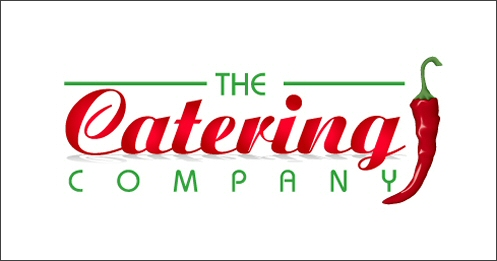 catering business plan in south africa pdf